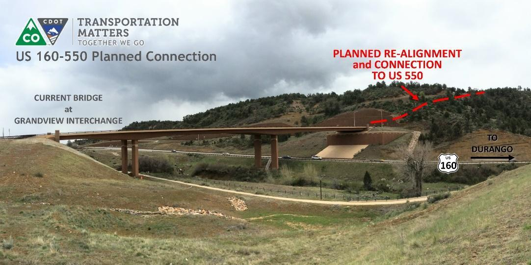 US 160-550 Planned Construction.jpg
