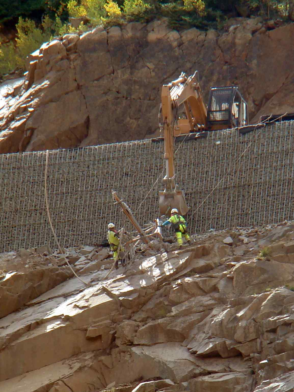 20741 Drilling Rock Reinforcement 01 091317.jpg
