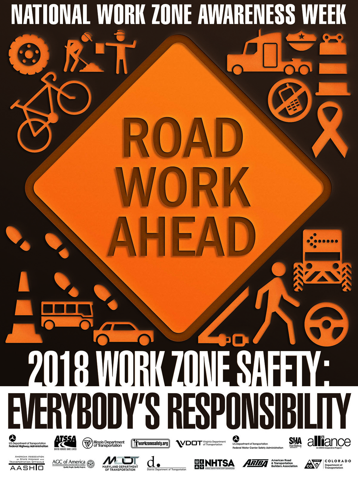National Work Zone Awareness Poster_w CDOT logo_2018.jpg