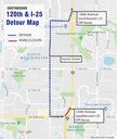 Detour map 8-16-18.png