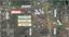 eastbound c-470 detour