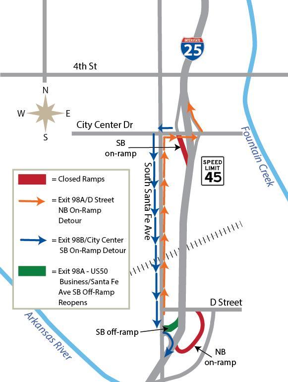 I-25 Lane Closures and Ramp Detours.jpg
