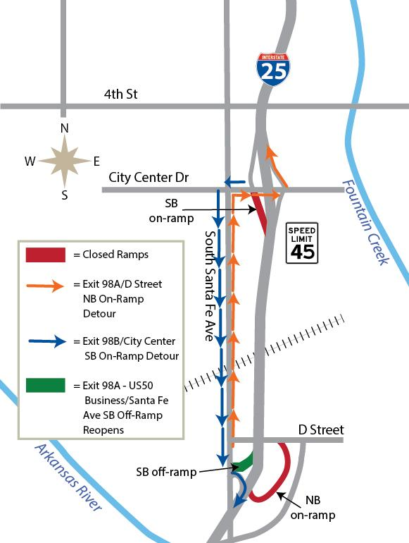 I-25 Pueblo Closures & Detours.jpg