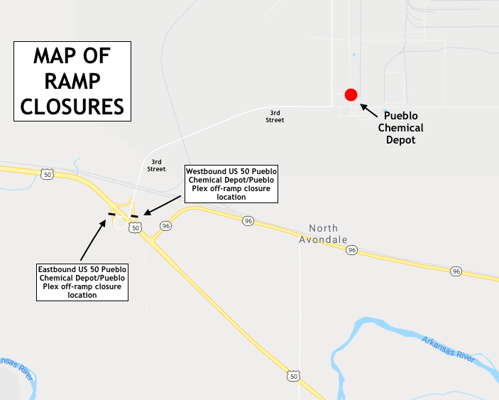 CO 96 Map of Ramp Closures.png