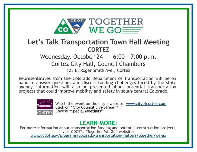 Cortez Town Hall Flier.jpg