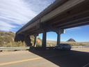 I-25 and Butte Creek Bridge Replacement 1