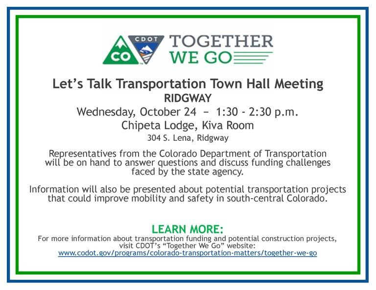 Ridgway Town Hall Flier.jpg