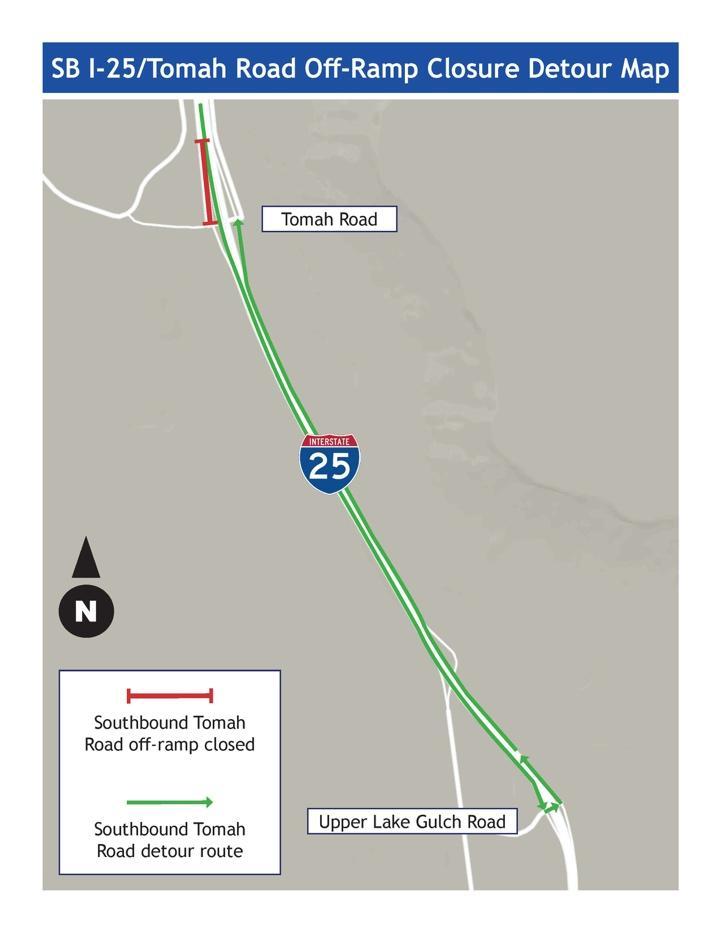 I-25 Tomah Road Off-Ramp Closure Detour Map.jpg