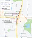 SB I-25 120th Detour-01.png