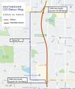 SB I-25 120th to 104th Detour-01.png