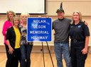 US Highway 84 Honors the Memory of Nolan Olson (3).jpg