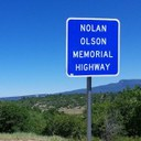 US Highway 84 Honors the Memory of Nolan Olson (4).jpg