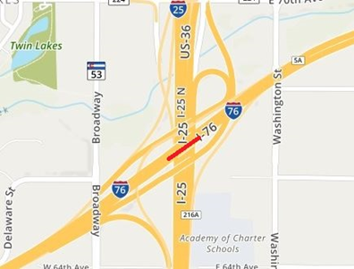 I-76 and I-25 8-15-19.png