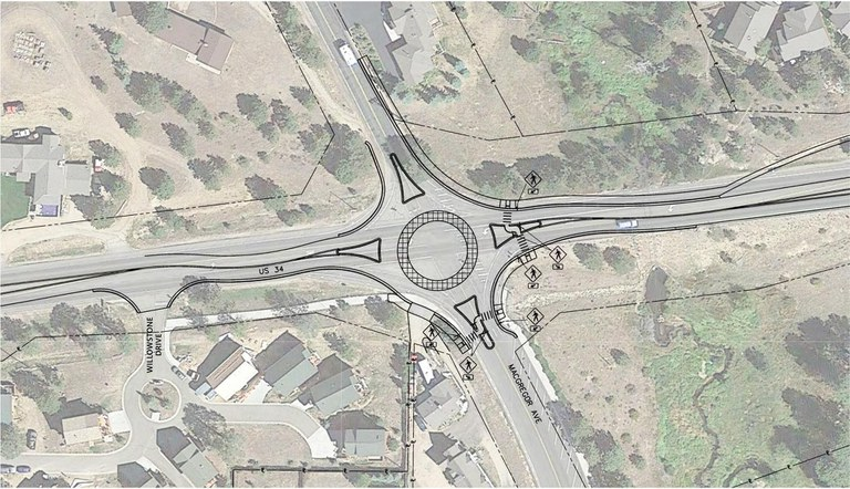 macgregor roundabout.jpg
