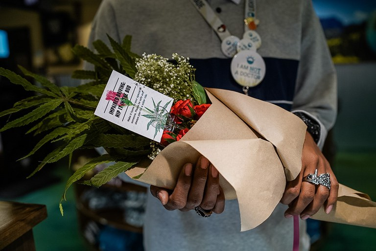 Vday flowers marijuana.jpg