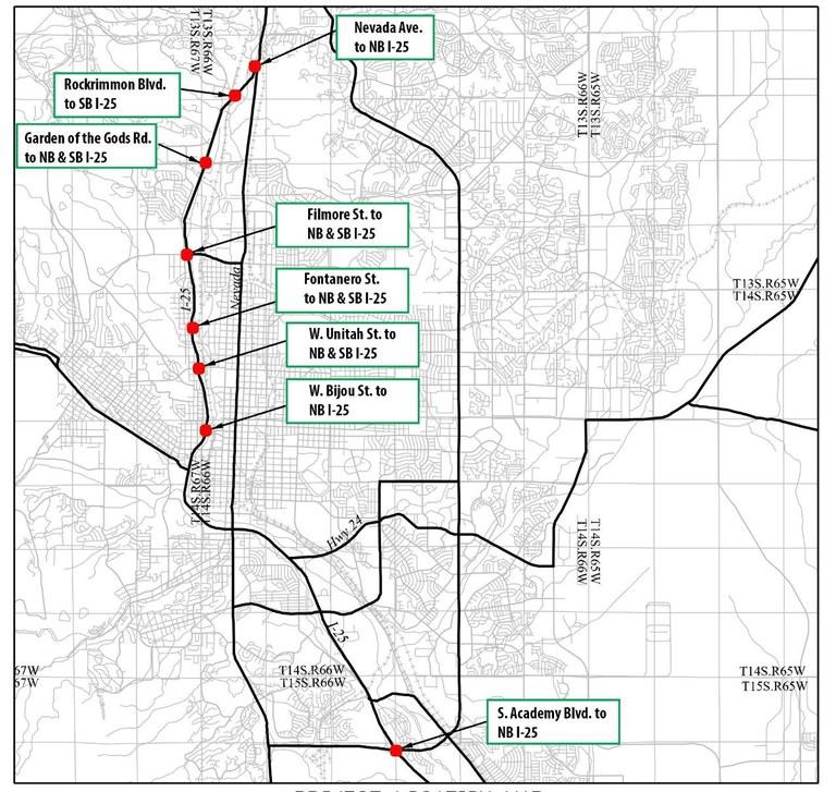 I-25 ramp metering 7-31-19.jpg