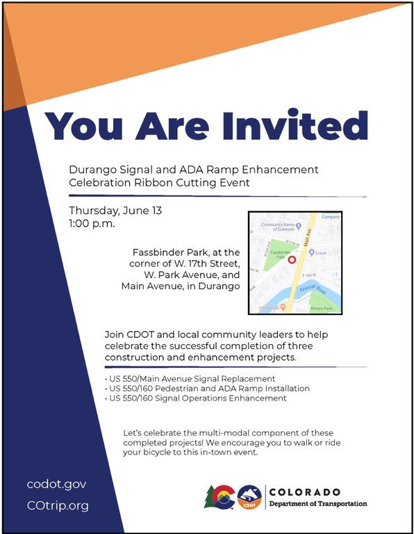 Dgo ADA & Signal_RibbonCutting_invitation.06.13.19 wBorder (1).jpg