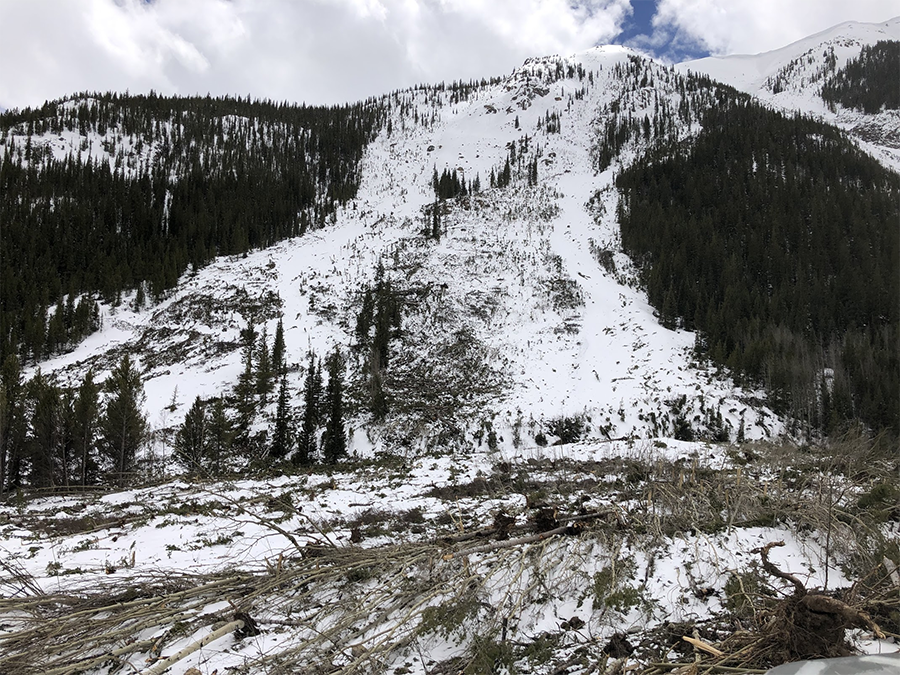 Independence Pass May 2019 (1).png