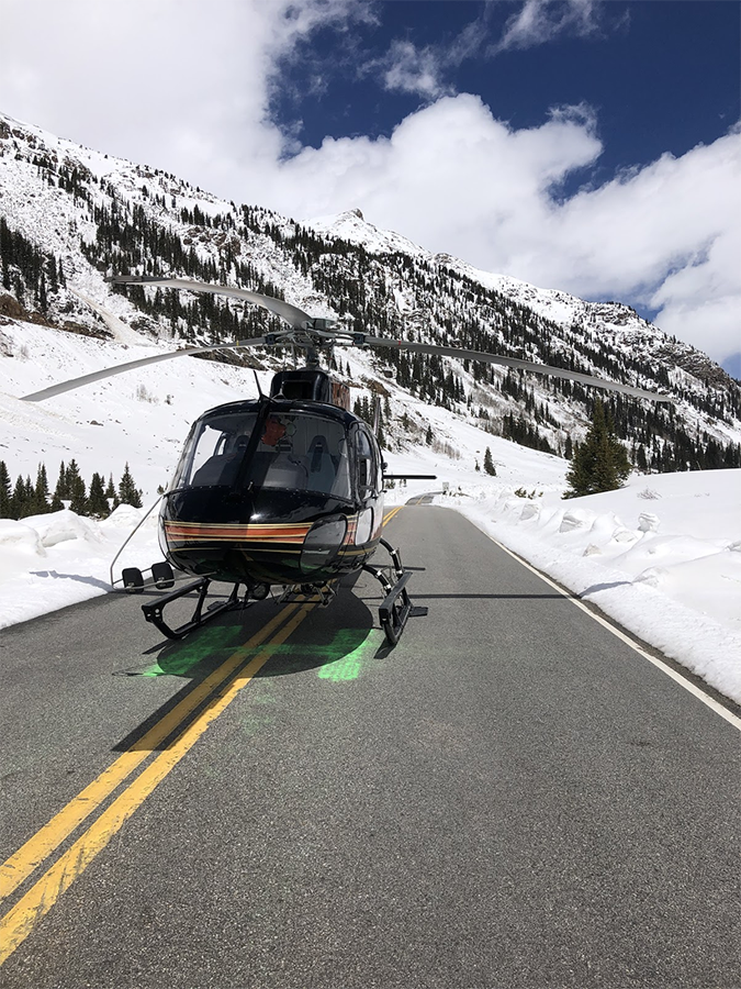 Independence Pass May 2019 (3).png