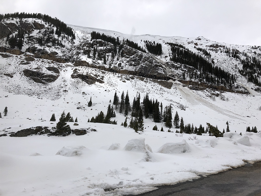 Independence Pass May 2019 (4).png