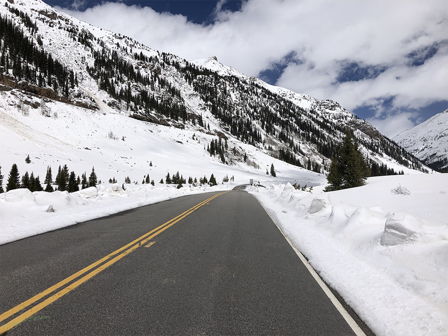 Independence Pass May 2019 (5).png