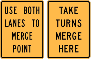 signs durango.png