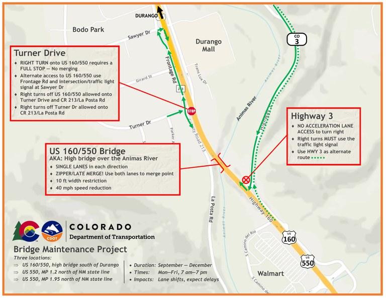 Dgo High Bridge_1 lane only_zip merge_09.30 (1).jpg