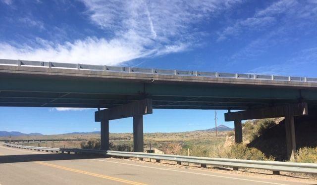 I-25 Exit 59.jpg