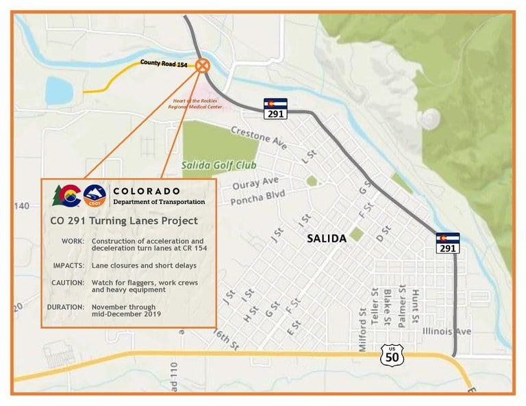 MAP_CO 291 Salida Turning Lanes.jpg