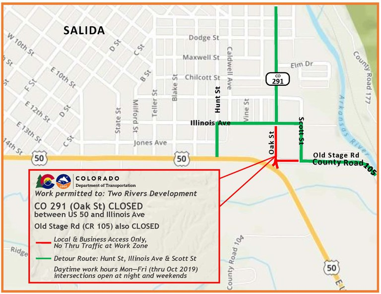 MAP_Salida CO 291_Two Rivers Dev Permit (1).jpg