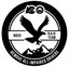 NOCO-RAID-Logo (1).jpg