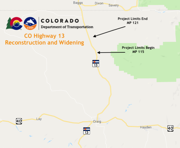 co13-newsrelease map-4-21-20.png