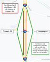 I-25 Full Closure Under Prospect Rd Detour (1).PNG
