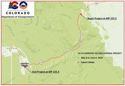 Map - US 24 Johnson Village.jpg