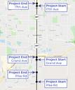 us287-projectmap.png