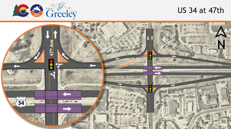 Greeley 3.png