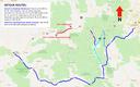 I-70 detour southern route 08.11 (v3) July 2020.png