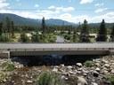 us 34 bridgenews2.jpg