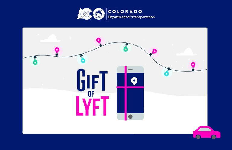 Gift-O-Lyft Image