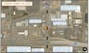 MAP I-70 and Kipling.jpg