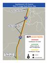 I-25 S. Gap Closure location.png