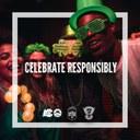 Celebrate responsibly.jpg