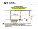 US34detourmap.png