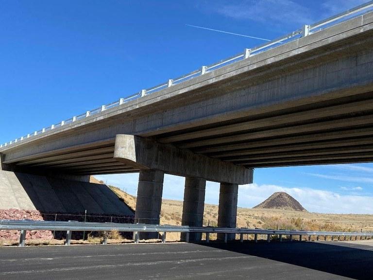 I-70 Exit 59
