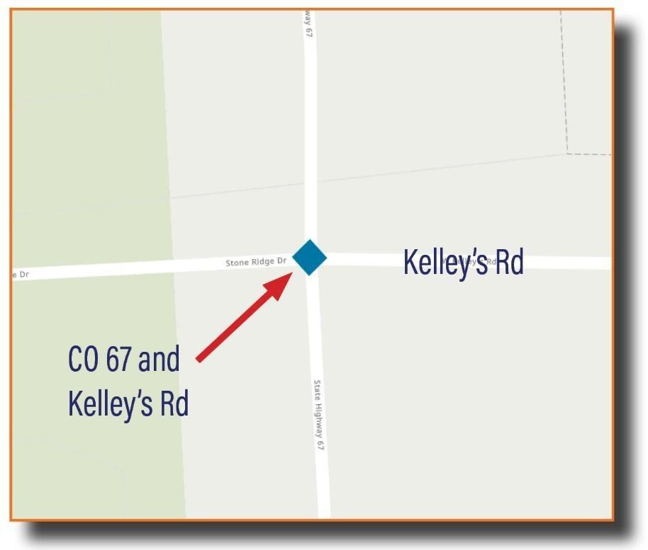 kelley's rd.jpg detail image