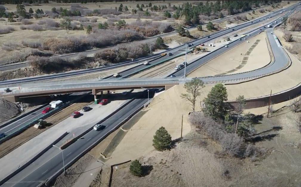 Larkspur bridge.jpg detail image