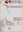 US 285 Project Map.png
