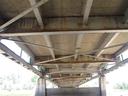 adopt a bridge 1.png