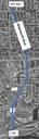 CO 121 Resurfacing Project Map.jpg
