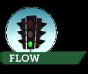 StopDropFlow-Light-Flow.png